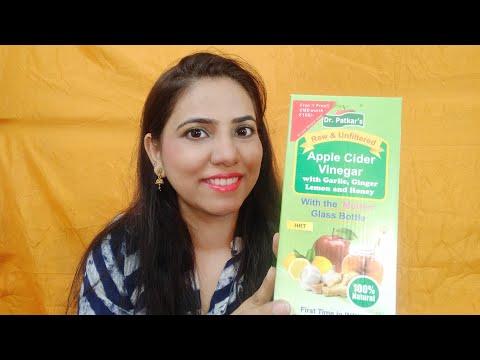 natural-way-to-clear-heartblockages-with-dr.-patkar's-apple-cider-vinegar-ginger,garlic,lemon&honey