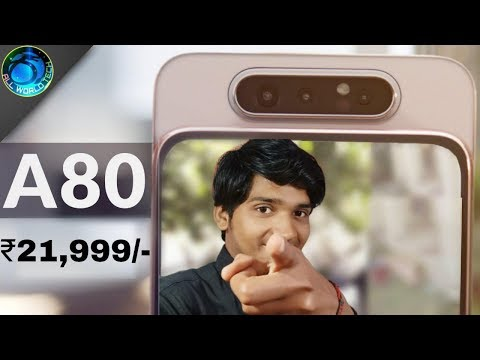 samsung-galaxy-a80---rotating-camera-hands-on-review!-galaxy-a80
