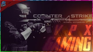 Counter-Strike: Global Offensive | Let's Have Some Fun |