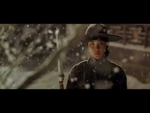 Duelist Part 5 korean movie