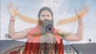 Hai Preet Jahan Ki Reet Sada By Swami Ramdev