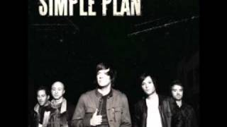 Simple Plan - I Can Wait Forever (HQ)