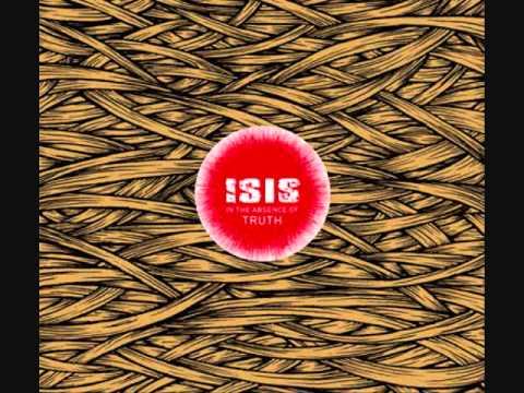 Isis - Dulcinea