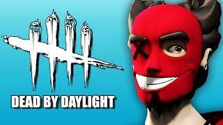 DOCTOR CARTOONZ! | Dead by Daylight #55 (ft H2O Delirious, Cartoonz, Ohm, & Gorilla)