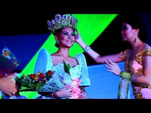 Hannah Joyce Lopez   MGK-Beauty Pageant - Nov. 29, 2016.