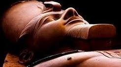 [Doku] Im Bann der grünen Götter (1/4) Die Ärzte der Pharaonen (HD)