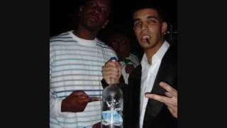 Watch Drake What Im Thinking Right Now video