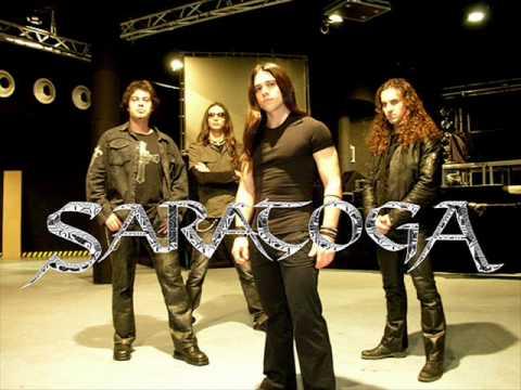 Saratoga - Gran Mago