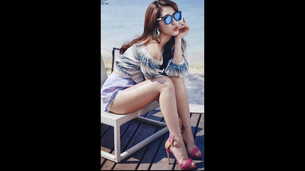Actrices Coreanas actrices coreanas más sexys / actrices coreanas más bellas