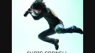 Scream - Chris Cornell (Prod. By Timbaland)