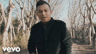 Download Mp3 Mario G. Klau - Tuhan Jaga Dia