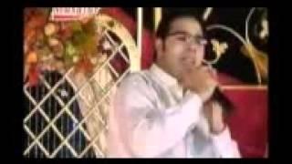 Bala Moda Pa Dagha Laro Na Khabara Larrum Karan khan 2014
