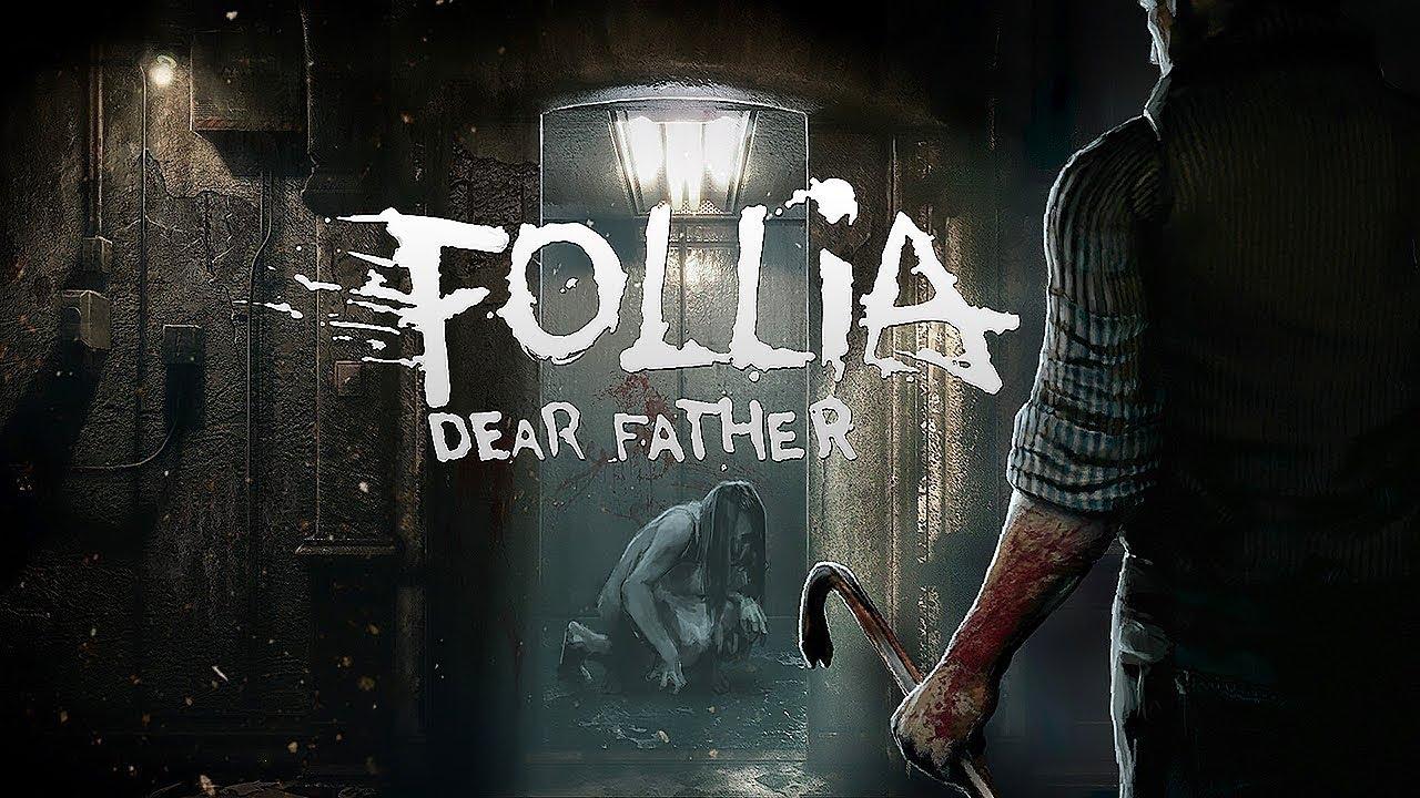 Follia - Dear Father Gameplay - YouTube