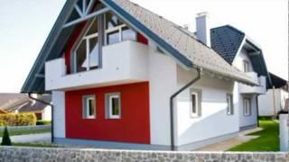 Proiectul National CASA ALBA (Republica Moldova) - CORCIMAR Alexei