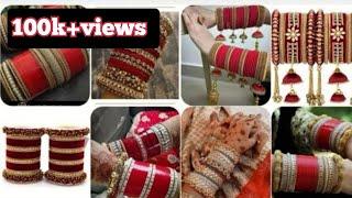New Mobile Ringtone Hindi Song Ringtone Tiktok Viral Ringtone Bansuri Ringtone sad Flute Ringtone 1