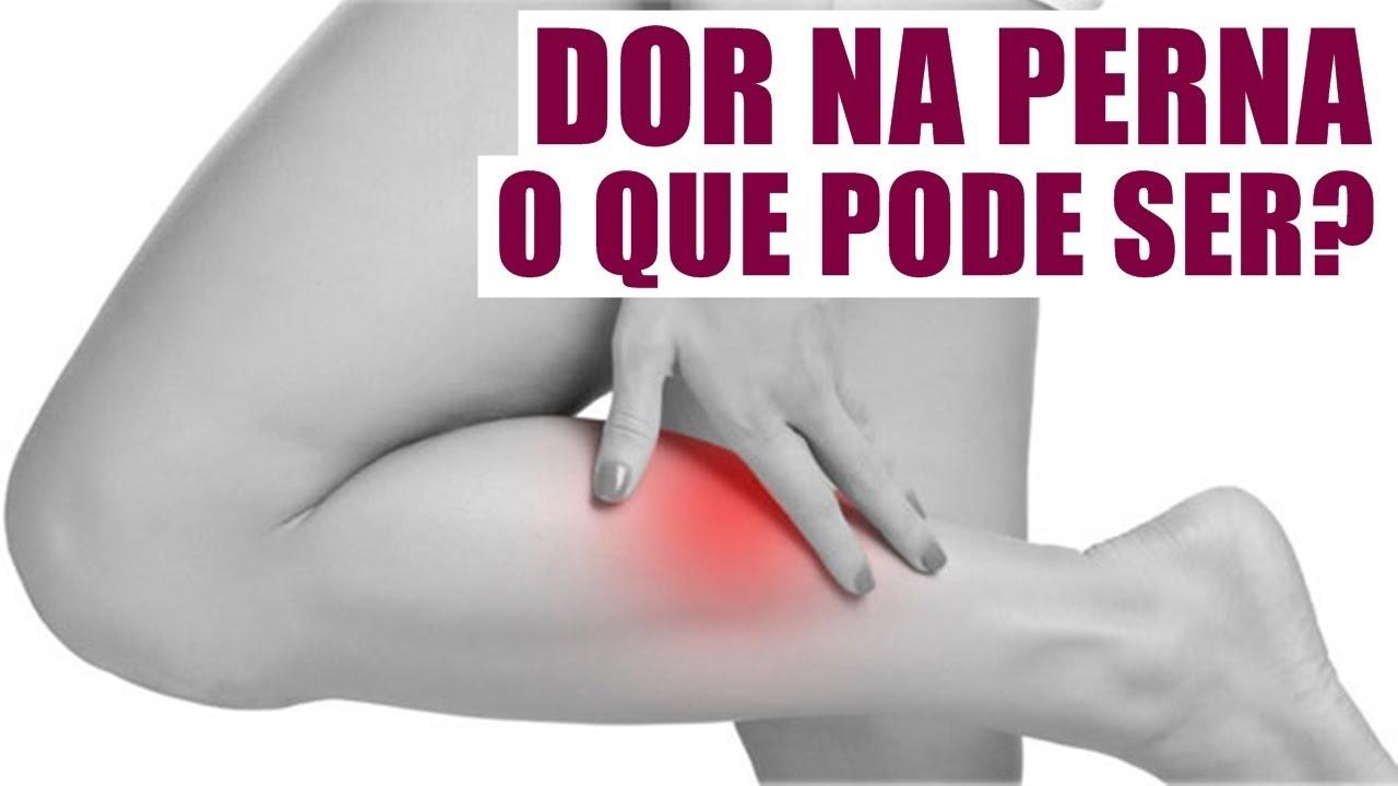 Dor na perna. O que pode ser? O que causa mais dores nas pernas e no pés.  #dor #panturrilha #perna #pe #circulacao #retencaoliquido #trombose #caimbra #fisgada #comotratar #oquee #causas #tratamento #massagem #massagista #massoterapia #quiropraxia #saojosesc #floripa #florianopolis #palhoca #biguacu #antoniocarlossc