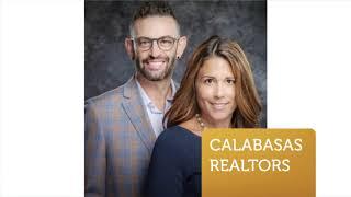Robb & Nikki Friedman : Calabasas Realtors