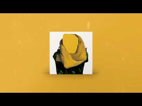 Sam O.B. - Revolve
