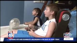 Kids & Video Games