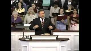 The Way of the Cross Leads Home- Congregational Singing