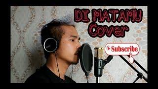 Download Dimatamu - Sufian Suhaimi cover by Yovie widian