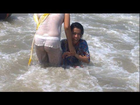 10 BIGGEST Sea Beach, Island, Bangladesh