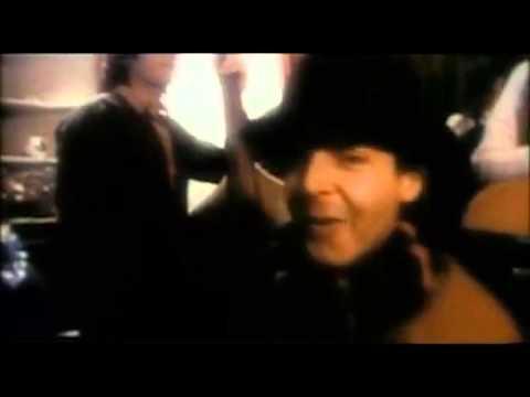 Doug Tilley - Wonderful Christmas Time (Paul McCartney Cover)