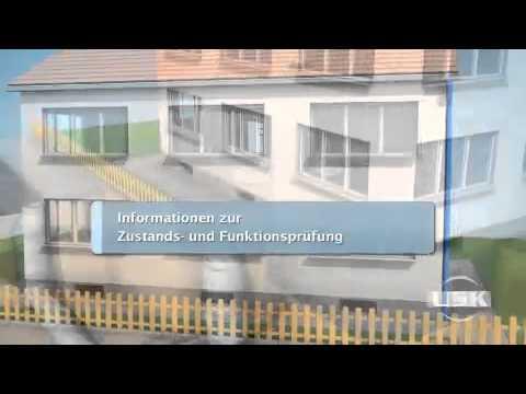 Kleve GE FP Animationsfilm 2015 01 480x270 (am 21.08.2015 um 09:36)