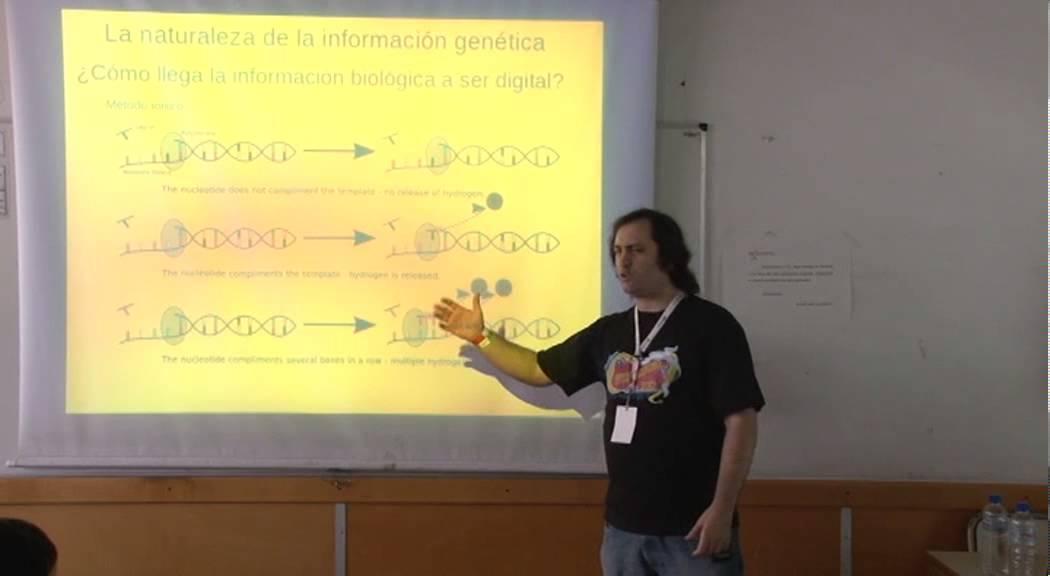 Image from Python para el procesamiento de secuencias genéticas