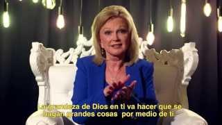 Vivencias - Stormie Omartian