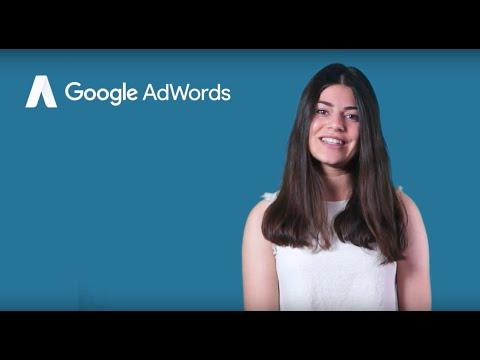 Google AdWords Türkiye