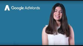 Google AdWords Türkiye