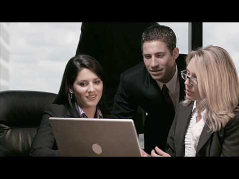 LA Management Company   Digital Marketing Company   Charlotte NC HD