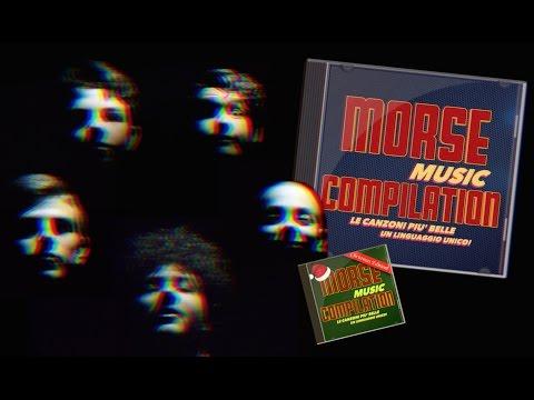 MORSE MUSIC COMPILATION!