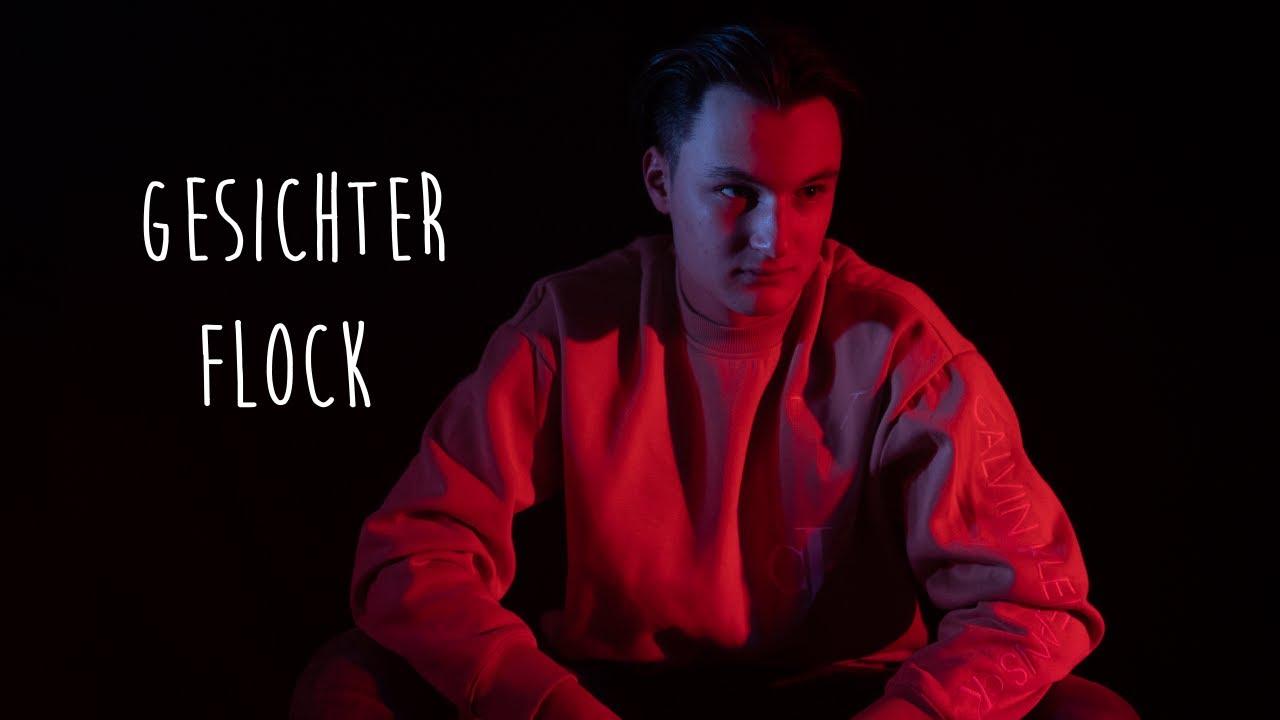 Download Gesichter ~ FlocK [Official Video]