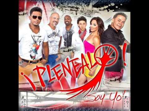 Plenealo (La Novia Nueva)