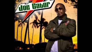 Joe Gator Ft. Calico Jonez - MOE - Prod. By Marvelous J