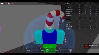 pixel gun on roblox a pvp game