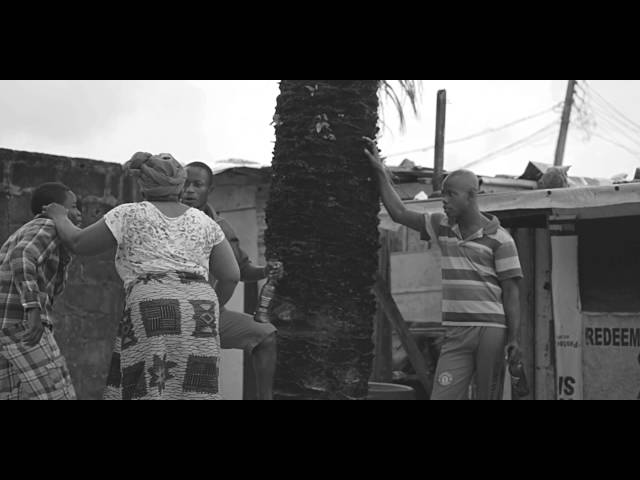 Hallelujah (Official Music Video) - Timaya   Official Timaya
