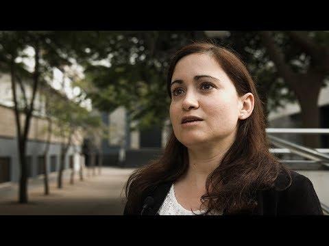 Canarias Amazigh, Las Entrevistas Completas: Rosa Fregel