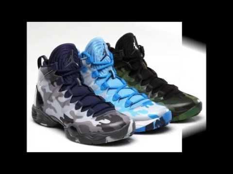 7b0ea066a5 Top 10 De las mejores marcas de zapatos - YouTube