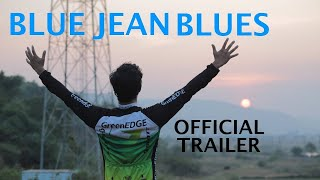 Blue Jean Blues | Raj Thakur | Shweta Bist | ShemarooMe World Digital Premiere