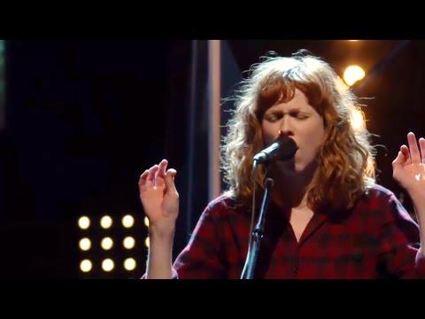 You Set Me Free (Spontaneous Worship) - Steffany Gretzinger   Bethel Music