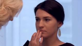 Итальянский макияж видео урок Итальянский макияж