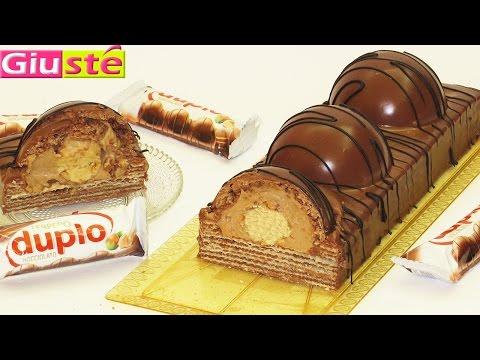gâteau-façon-duplo-géant-xxl