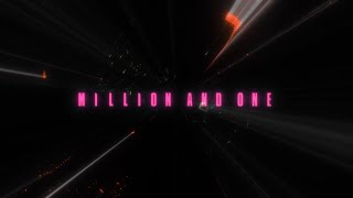 Royal Blood - Million and One (Official Audio)