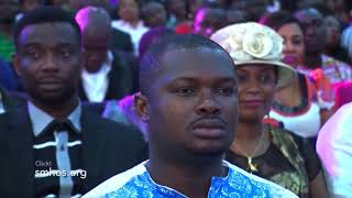 Continuous Family Success Part 2   godtv new time 1