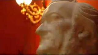 Wagner - Prelude and Liebestod from