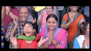 iqbal 2005 promo