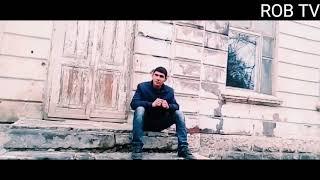 RAP (ROL feat. ROB) thumbnail